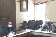 وضعیت حاد کرونا در آذربایجان غربی/ روزهای بحرانی بیماری در راه است