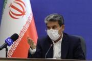 دستورات ویژه کرونایی استاندار آذربایجان غربی