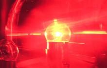 آژیر قرمز کرونا را در آذربایجان غربی به صدا در آورید