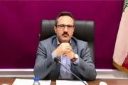 پوشش ارتباطی ۹۷ درصدی روستاهای بالای ۲۰ خانوار آذربایجان غربی