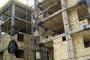 پیگیری قضایی ۴۰۰ پرونده ساخت و ساز غیر قانونی در آذربایجان غربی