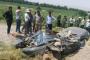 ساماندهی بزرگراه بوکان- میاندوآب، غایب بزرگ کمیسیون ایمنی حمل و نقل آذربایجان غربی!