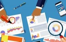 گشایش اقتصادی از روی کاغذ تا عمل