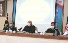 اجرای ۱۰۰ عنوان برنامه طی هفته دفاع مقدس در آذربایجانغربی