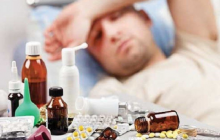 تعیین بیمارستان های منتخب آذربایجان غربی برای نمونه برداری آنفلوانزا