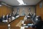 معرفی اعضای هیات خبرگان بانکی آذربایجان غربی