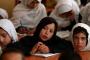 شناسایی ۱۳ هزار دانش آموز بازمانده از تحصیل در آذربایجان غربی