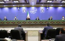 استاندار : شهرداری ها اموال مازاد خود را جهت رفع مشکلات مالی بفروشند