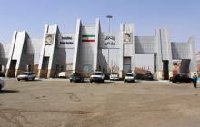 وضعیت مرزهای ایران با عراق / اوضاع در سایر مرزها