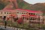 دانشکده پرستاری مهاباد تنها دانشکده فعال جنوب آذربایجان غربی در سال جدید