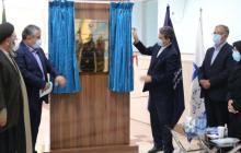 تا پایان دولت ۵۰ پروژه بخش بهداشت و درمان آذربایجان غربی تکمیل می شود