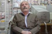 عزیز شاهرخ : استاد شجریان موسیقی سنتی ایران را زنده کرد