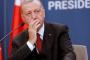 واکنش نمایندگان ولی فقیه در شمالغرب کشور به اظهارات اردوغان
