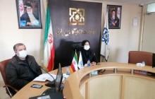 بهره مندی ۶۱ درصدی جمعیت آذربایجان غربی از خدمات بیمه سلامت