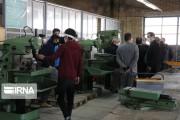 تاسیس ۵۸ آموزشگاه فنی و حرفهای جدید در آذربایجانغربی