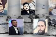 نامه نماینده مهاباد در مجلس به وزرای کشور و امور خارجه در خصوص کولبران مفقود شده کوران