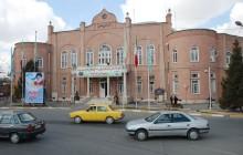 مهلت قانونی ۳ ماهه شورای شهر ارومیه برای انتخاب شهردار