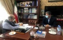 تامین اعتبار و نیروی انسانی برای حفظ و نگهداری اماکن ورزشی در آذربایجان غربی