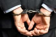 دستگیری سرشاخه اخلال در نظام اقتصادی آذربایجان غربی