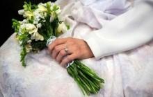 مراسم عروسی در میاندوآب ۴۰ نفر را به کرونا مبتلا کرد