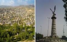 مشکل فاضلاب شهرستان های شاهین دژ و تکاب صدای نماینده مجلس را درآورد