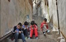 مهمترین علت ترک تحصیل دانش آموزان آذربایجان غربی / ۷۷۰۰ بازمانده از تحصیل