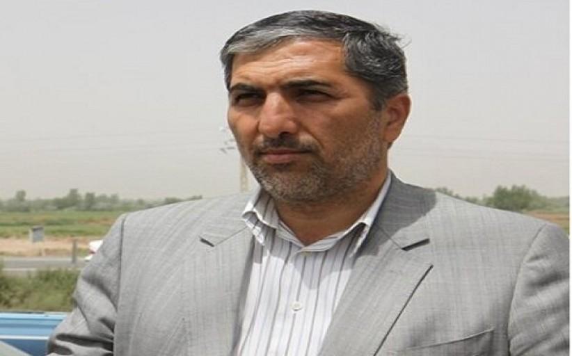 درخواست شهردار ارومیه برای واکسیناسیون پاکبانان علیه کرونا