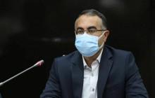 افتتاح و کلنگ زنی ۲۴ پروژه به مناسبت هفته دولت در ارومیه