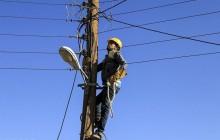 دولت، برق را هم به سبد آرزوهای مردم اضافه کرد؟!