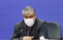آغاز روند کاهشی مبتلایان به کرونا در آذربایجان غربی/فوت ۲۹ بیمار