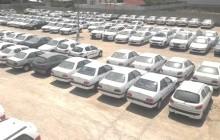 علت ناتوانی وزارت صمت در ساماندهی بازار خودرو چیست؟