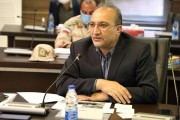 آخرین روند فعالیت پایانههای مرزی آذربایجان غربی/ تجهیز به سامانه هوشمند