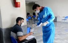 رقابت بیش از ۶۳ هزار داوطلب کنکوری در آذربایجانغربی