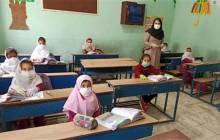 ۶۰ درصد مدارس آذربایجان غربی روستایی است