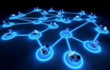 اتصال شهرداری ارومیه به مرکز ملی تبادل اطلاعات کشور