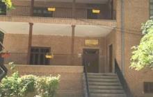موزه علم و فناوری ارومیه در منزل بنیانگذار اولین مدرسه پزشکی ایران