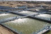 پایین بودن مخازن ذخیره آب در آذربایجان غربی نسبت به استانداردهای کشوری