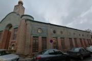 اهمیت بافتهای تاریخی در توسعه گردشگری آذربایجان غربی