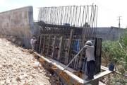 احداث ۷ دستگاه پل در محورهای مواصلاتی آذربایجان غربی