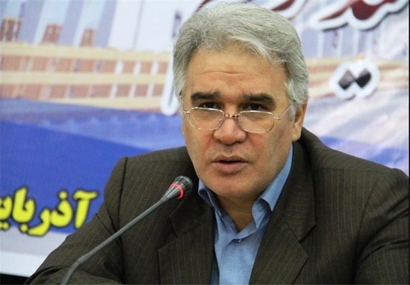 افزایش ۶۶ درصدی صادرات از گمرکات آذربایجان غربی