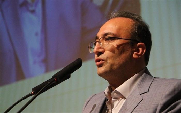 حذف ۶ نقطه پرحادثه از جادههای آذربایجان غربی