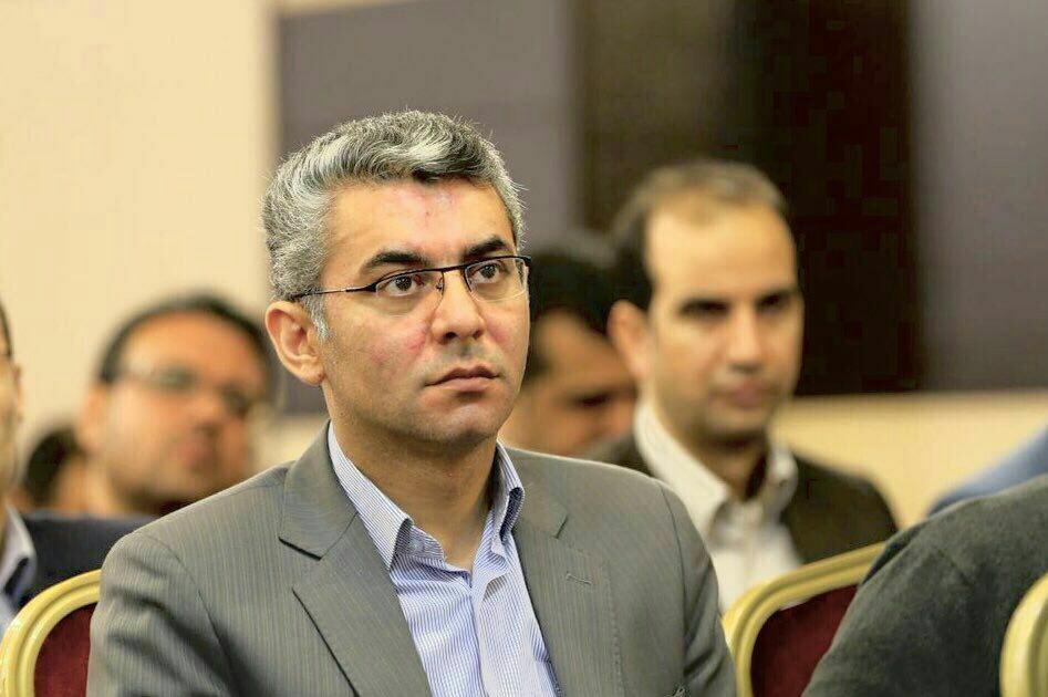 مدیر بانک قرض الحسنه رسالت آذربایجان غربی: به تمام مناطق استان خدمات قرض الحسنه ای ارائه می شود