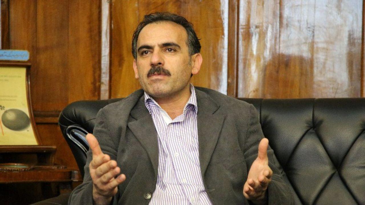 انتقاد نماینده پیرانشهر و سردشت از سکوت وزارت راه و شهرسازی در برابر افزایش سرسام آور قیمت مسکن