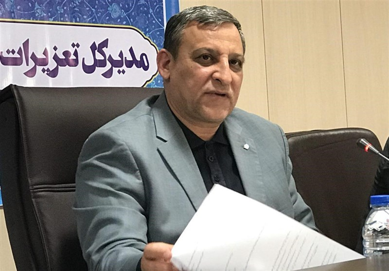 نقره داغ شدن قاچاقچی طلا در آذربایجانغربی