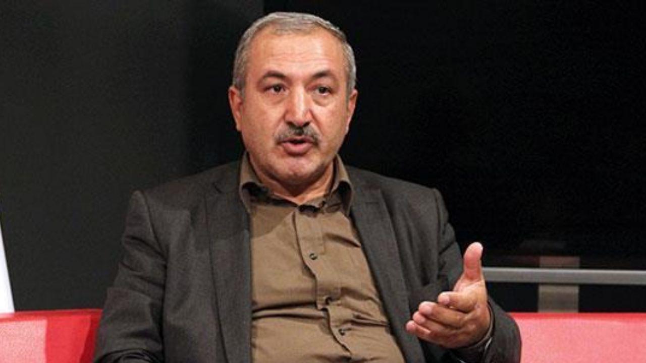 اعتراض کشاورزان و باغداران آذربایجانغربی به عدم تامین نهادههای کشاورزی