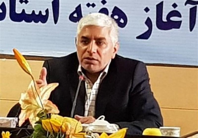 صدور ۱۰ هزار مجوز وارداتی مشمول استاندارد در آذربایجان غربی