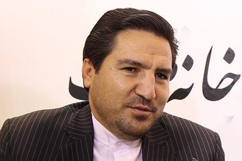 شهروز برزگر : تضعیف سکاندار وزارت خارجه، گل به خودی است