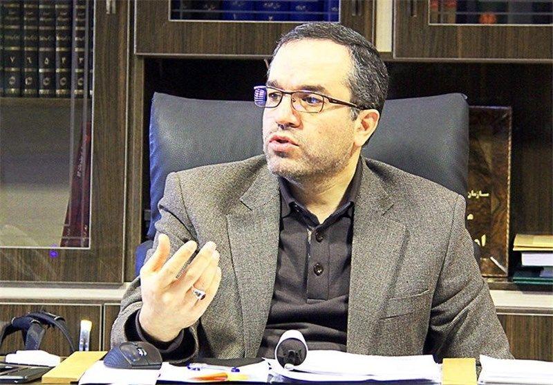 رشد چشمگیر پرونده مطالبه مهریه در آذربایجان غربی / وصول ۱۶۰۰ میلیارد ریال مطالبه بانک ها