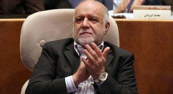 ژنرال نفتی ایران پیروز اوپک شد/ توافق اوپک و غیراوپک برای کاهش تولید نفت / ایران معاف شد