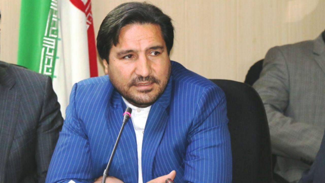 خط اعتباری ویژه هدیه دولت به مردم استان/ هیچ کوتاهی در مورد جذب بودجه متوجه مسوولان نیست